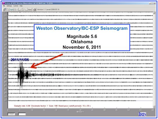 oklahoma_fracking_quake