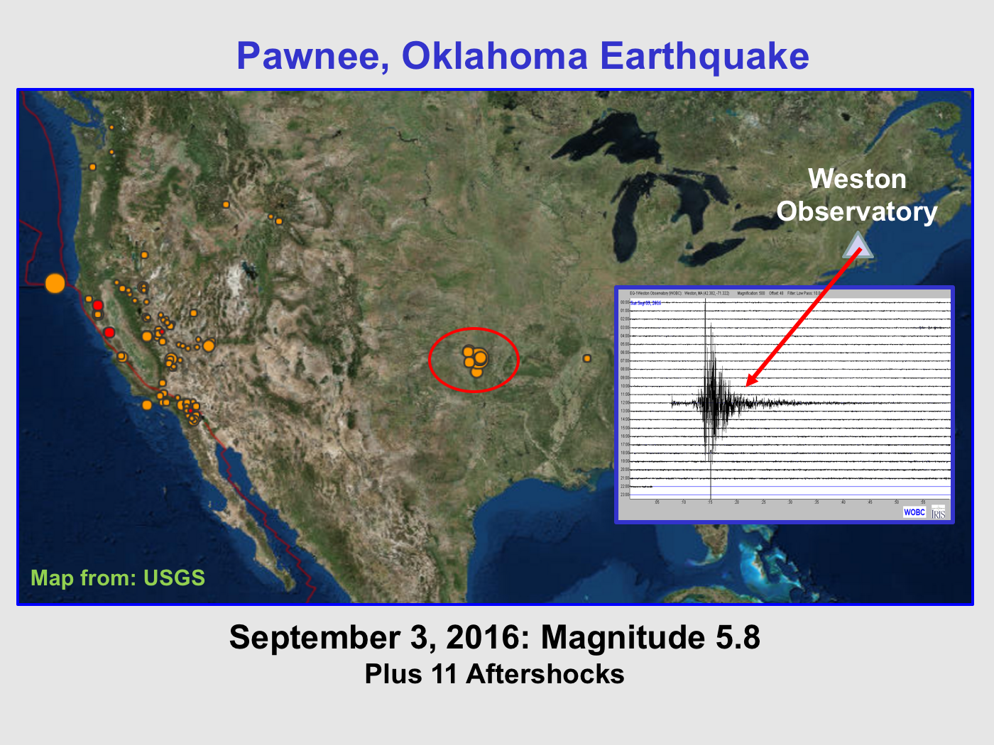 pawnee_quake