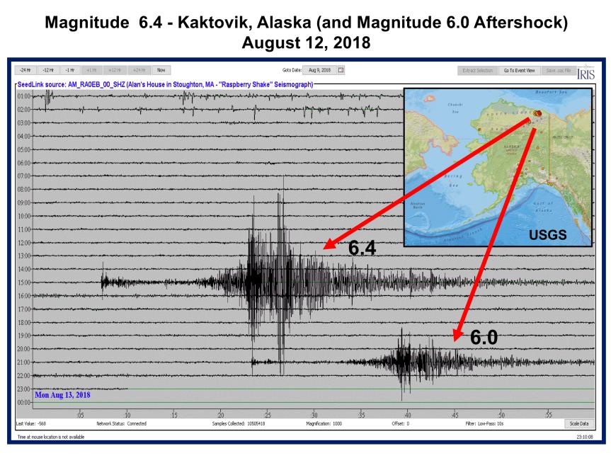 Alaska_081218_6.4&6.0_AKBC